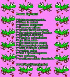 Poemas Para Enamorar A La Mujer De Tu Vida Befittinggrange29